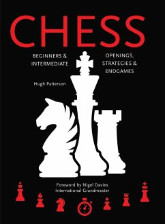 Chess: Beginners & Intermediate Openings & Stra...