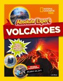 Absolute Expert: Volcanoes