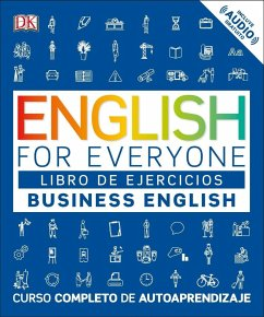 English for Everyone: Business English, Practic...
