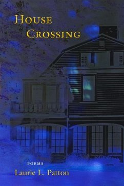 House Crossing - Patton, Laurie