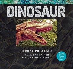 Dinosaur - Kainen, Dan; Wollard, Kathy