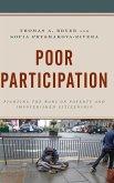 Poor Participation