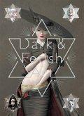 Dark & Fetish Art