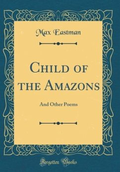 Child of the Amazons
