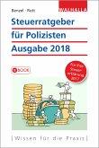 Steuerratgeber für Polizisten (eBook, PDF)