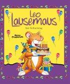 Leo Lausemaus hat Geburtstag (eBook, ePUB)
