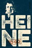 HEINE to go (eBook, ePUB)
