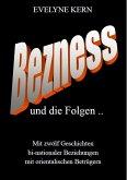 BEZNESS und die Folgen (eBook, ePUB)
