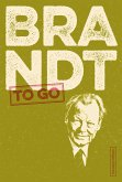BRANDT to go (eBook, ePUB)