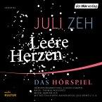 Leere Herzen (MP3-Download)