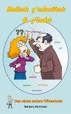 Badisch g'schwätzt & g'lacht (eBook, ePUB)