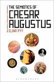 The Semiotics of Caesar Augustus (eBook, ePUB)