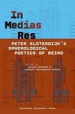 In Medias Res (eBook, PDF)