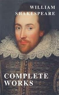 William Shakespeare: The Complete Collection ( ...