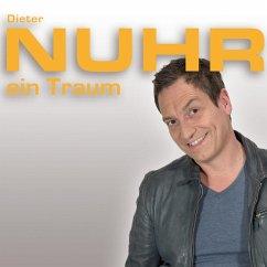 Nuhr ein Traum (MP3-Download) - Nuhr, Dieter