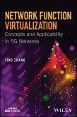 Network Function Virtualization (eBook, PDF)