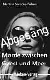 Abgesang (eBook, ePUB)