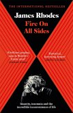 Fire on All Sides (eBook, ePUB)