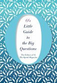 O's Little Guide to the Big Questions (eBook, ePUB)