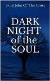 Dark night of the soul (eBook, ePUB)