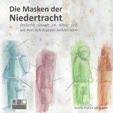 Die Masken der Niedertracht (MP3-Download)