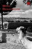 Andalusian in Jerusalem (eBook, ePUB)