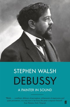 Debussy (eBook, ePUB)