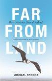 Far from Land (eBook, ePUB)
