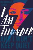 I Am Thunder (eBook, ePUB)