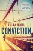 Conviction (eBook, ePUB)
