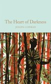 Heart of Darkness & other stories (eBook, ePUB)