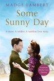 Some Sunny Day (eBook, ePUB)
