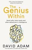 The Genius Within (eBook, ePUB)