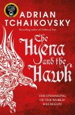 The Hyena and the Hawk (eBook, ePUB)