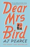 Dear Mrs Bird (eBook, ePUB)
