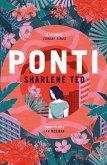 Ponti (eBook, ePUB)