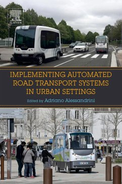 Implementing Automated Road Transport Systems i...