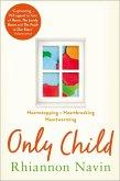 Only Child (eBook, ePUB)