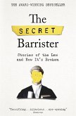 The Secret Barrister (eBook, ePUB)