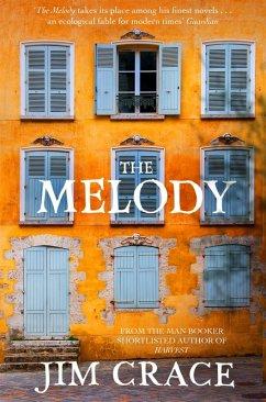 The Melody (eBook, ePUB)