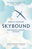 Skybound (eBook, ePUB)