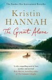 The Great Alone (eBook, ePUB)