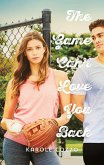 The Game Can't Love You Back (eBook, ePUB)