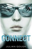 Connect (eBook, ePUB)