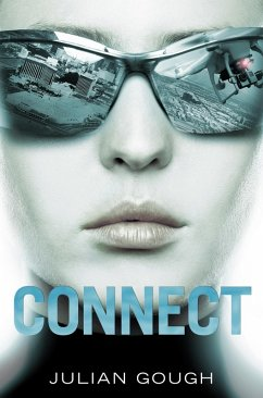 Connect (eBook, ePUB) - Gough, Julian