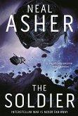 The Soldier (eBook, ePUB)