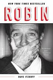Robin (eBook, ePUB)