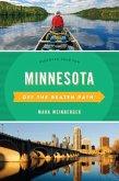 Minnesota Off the Beaten Path® (eBook, ePUB)
