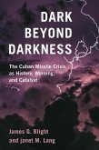 Dark Beyond Darkness (eBook, ePUB)