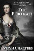 The Portrait (eBook, ePUB)